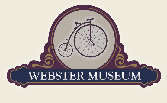 strategic-planning-and-other-work-at-the-webster-museum