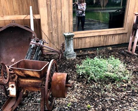Webster Museum Reopening soon