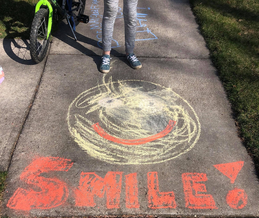 chalk-full-of-happiness