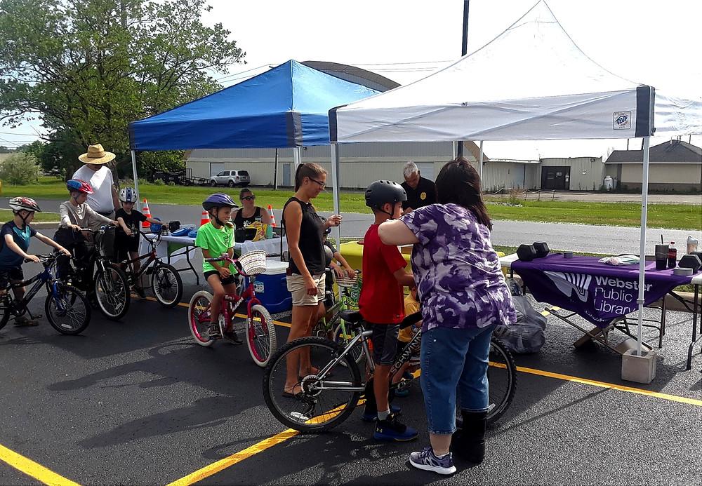 bike-skills-rodeo