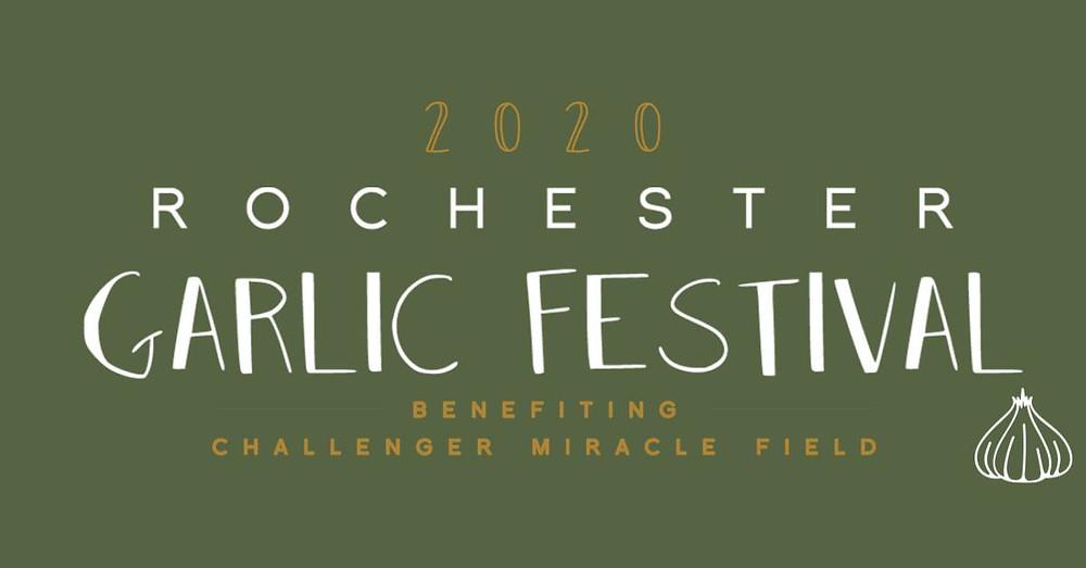 garlic-festival