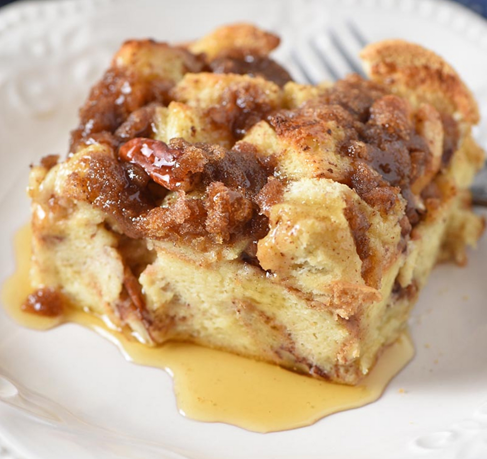 webster-cook-nook-easy-french-toast-casserole