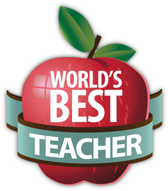 webster-on-the-web-tell-me-about-your-kids-best-teachers