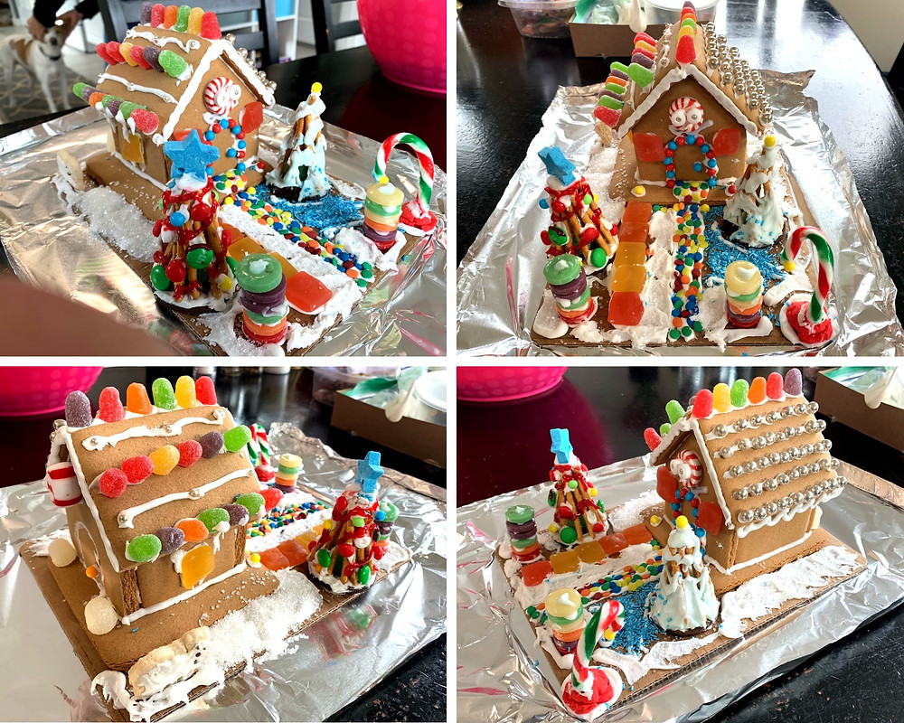 webster-public-library-holds-gingerbread-house-competition-2