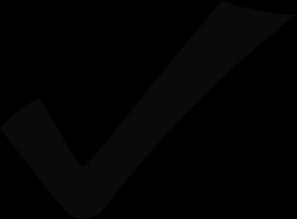 webster-rundown-town-of-webster-organizational-meeting-for-2021