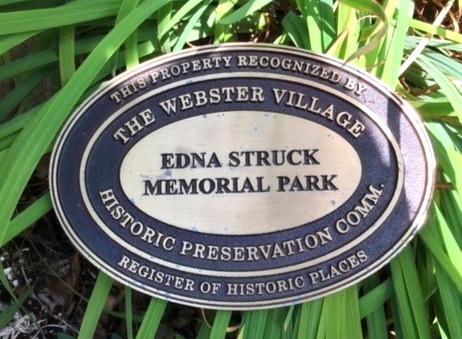 edna-struck-memorial-repairs-continue-after-delay-1
