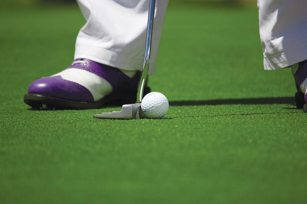 golf-courses