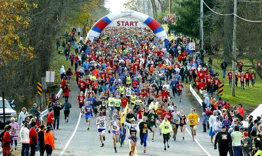 webster-turkey-trot-2020-the-tradition-goes-on