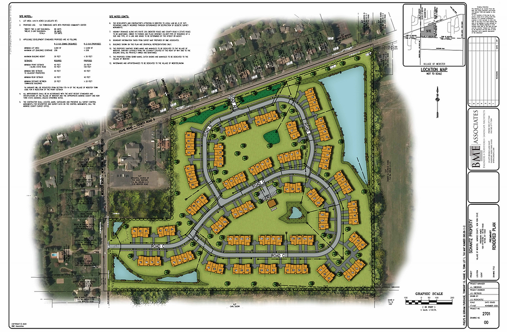 village-grants-final-site-plan-approval-phase-1-for-townhouse-community-2