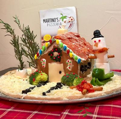 webster-bid-announces-winners-of-gingerbread-house-contest-1