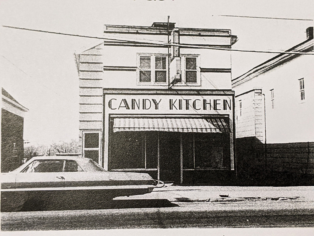 webster-history-mystery-the-candy-kitchen