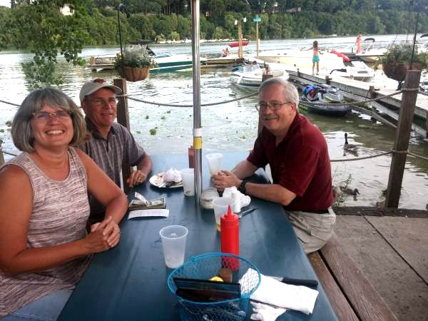 webster-on-the-web-revisiting-the-great-flip-flop-rescue-at-bayside