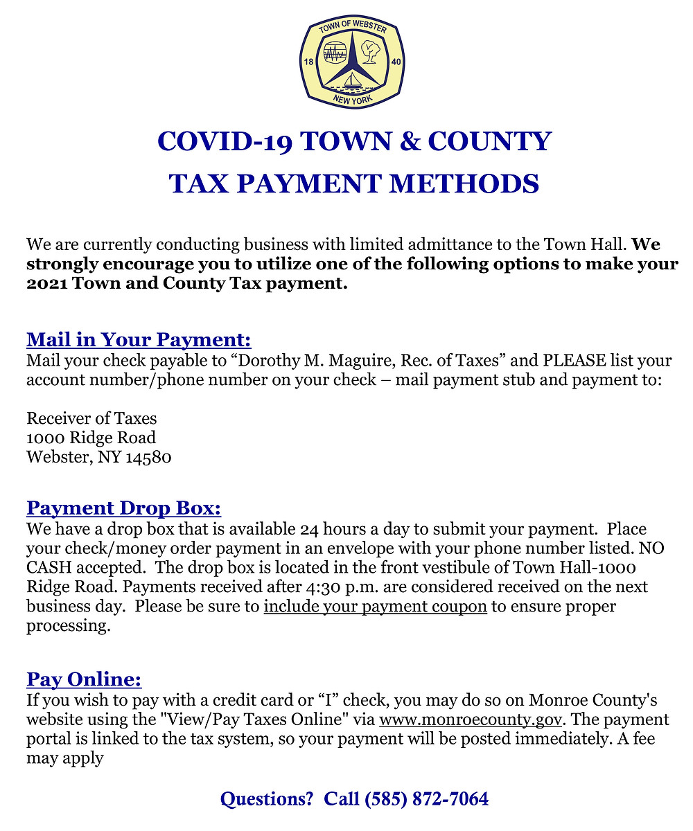 how-to-pay-town-and-county-taxes-2
