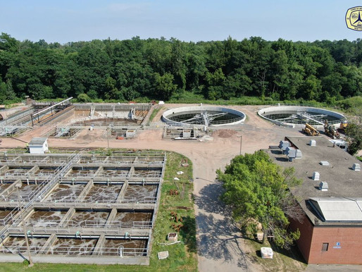 Village of Webster proceeds with SPDES application, forms steering committee