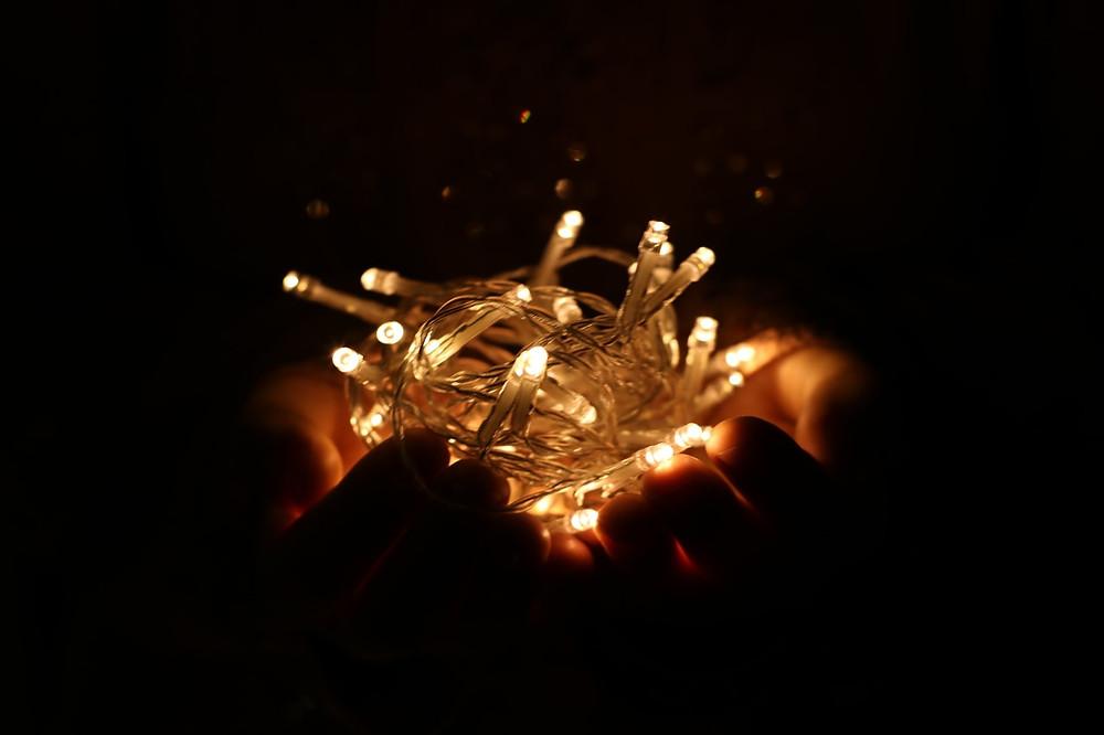 webster-bid-christmas-lights
