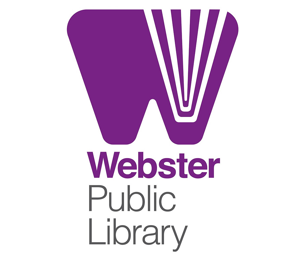 webster-public-library-board-of-trustees-welcomes-2-members-1