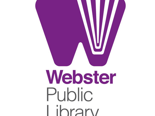 Webster Public Library Board of Trustees welcomes 2 members