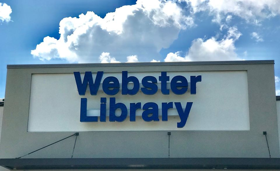 webster-public-library