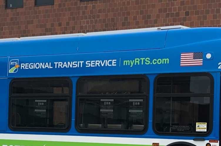 rts-transits-on-demand-service-is-launching-may-17