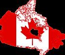 non-detonating blasting technology Canada
