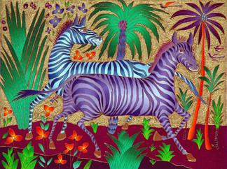 Two Zebras 40x30-web.jpg
