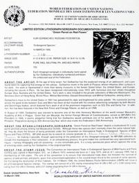 Parrot_certificate-web_02.jpg