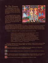 pab 036-4.jpg