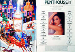 YGart_Stoli_Penthouse.jpg