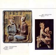 pab 038-6.jpg