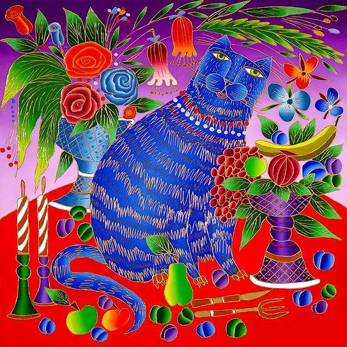 6000-Blue-cat.jpg