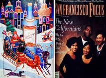YGart_Stoli_San_Francisco_Focus.jpg