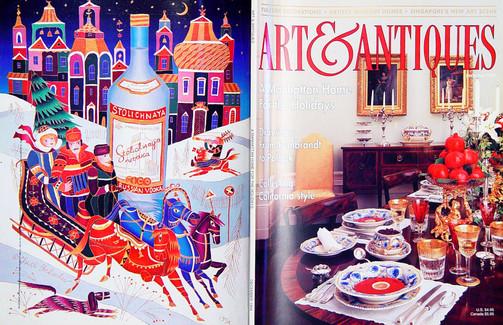 YGart_Stoli_Art&Antiques.jpg