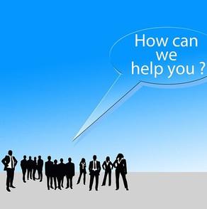 Personaldienstleistung- was versteht man unter diesem Begriff?
