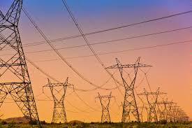 Power demand touches all-time high of 185.82 GW: Power Secretary S.N Sahai
