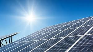 Canadian Solar and Windel Capital to Co-Develop 1.4 GW Solar Pipeline
