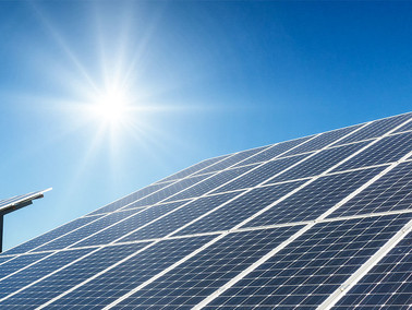 Solar now the Cheapest Source of new Power in Many Markets: WoodMac