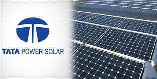 Tata Power Solar wins Rs 1,200 cr order from NTPC to set up 320 MW project