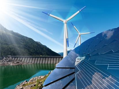 Global spending on green economic stimulus slowly tracking upwards -study