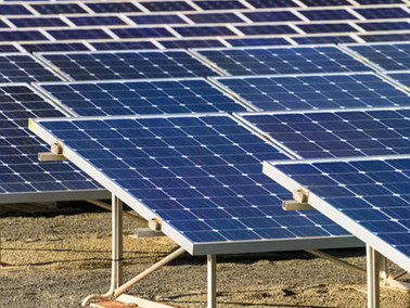 MoU signed between India and Uzbekistan for solar energy cooperation