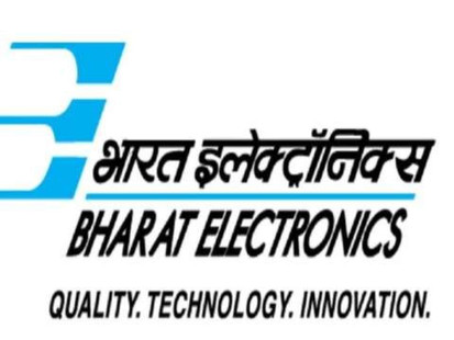 BEL Tenders for Supply of Modules for 2.86 MW Solar Plants in Maharashtra