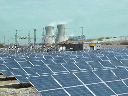 Solar Federation Seeks Exemption from Charges Levied on Renewable Energy Developers