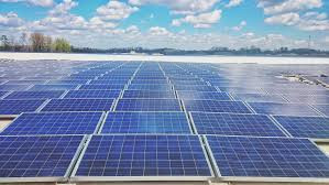 Ministry of Power To Review Net Metering Restriction for Rooftop Solar Systems Over 10 kW