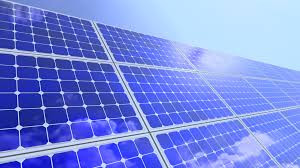 BHEL Floats Tender for Module Cleaning Systems for a 75 MW Solar Project in Gujarat