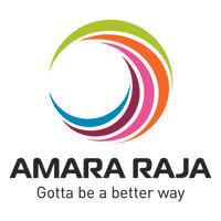 Amara Raja Power Wins Bid to Install Balance of Systems at NTPC's 90 MW Solar Project