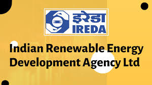 IREDA's 5 GW Solar Projects Under the CPSU Program Comes With a ₹2.20/kWh Tariff Cap