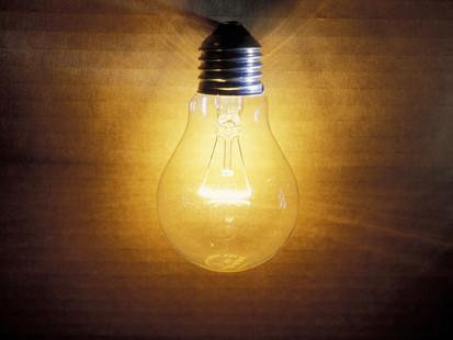 Tamil Nadu Invites Bids for Solar Home Lighting Systems for 385 Houses in Tiruvallur