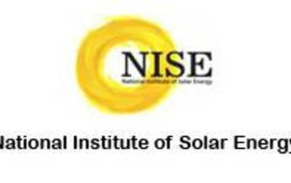 NISE Develops Solar Powered Products Besides Testing and Certification