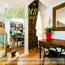 Carpenter Required - Come work with us!
