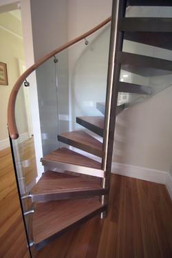 Stairwell (2) web