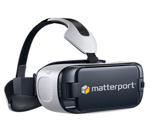 Matterport Virtual Reality (VR) Content Now Available on Apple iPhone